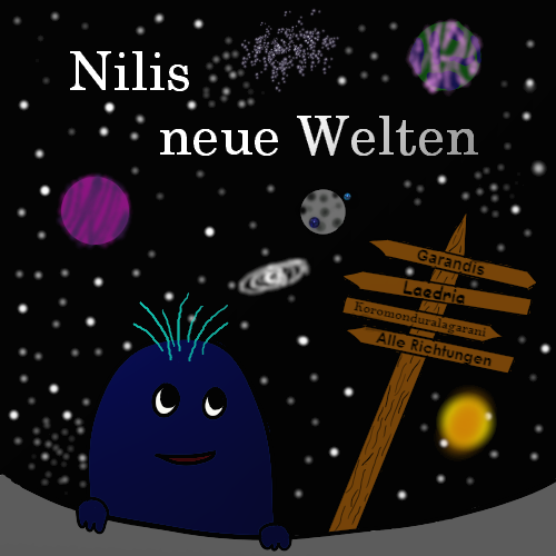 Nili icon fertig