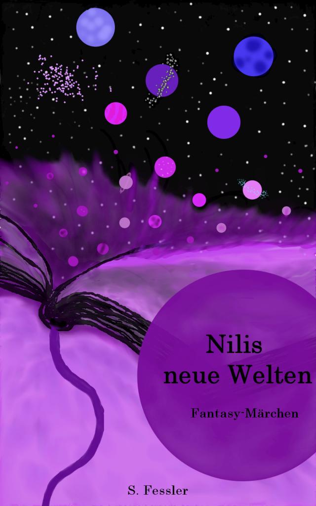 Nili idee 3
