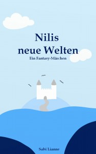 Nili Cover blau fertig